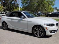 BMW CERTIFIED WARRANTY. One local Owner, new Mercedes