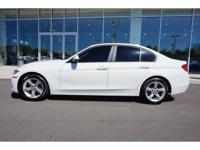 CARFAX 1-Owner, LOW MILES - 30,778! JUST REPRICED FROM