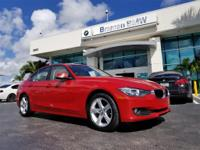 Recent Arrival! One-Owner Clean CARFAX Report, PREMIUM