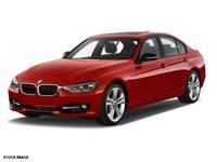 Body Style: Sedan Engine: I4 Exterior Color: Black