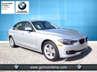 Body Style: Sedan Engine: Exterior Color: Glacier