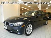 ONLY 29,922 Miles! REDUCED FROM $25,995!, FUEL