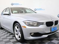 Recent Arrival! Certified. AWD, Heated Front Seats,