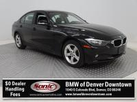 Certified Pre-Owned, Turbocharged, Heated front seats,