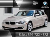 BMW Certified, AWD. New Price! Certified. Carfax