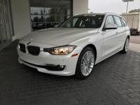 BMW CERTIFIED, AWD, 100 % SERVCED AND UP TO DATE, REAR