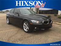 Hixson Autoplex of Monroe has a wide selection of