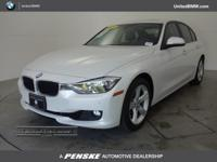 CARFAX 1-Owner, GREAT MILES 23,495! FUEL EFFICIENT 35