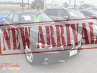 Drivers wanted for this dominant and dynamic 2015 BMW 3
