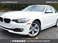 ======: Save thousands on this Loaner Demo Special!