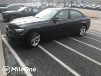 MSRP: $47,200.00, AWD, Cold Weather Package, Comfort