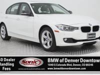 Certified Pre-Owned Cold weather package, Driving