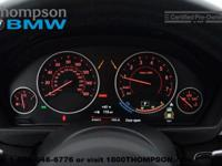 Options:  Tachometer|Passenger Airbag|Rear View