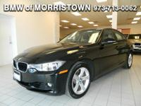 JUST REPRICED FROM $25,995, FUEL EFFICIENT 33 MPG