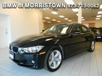 CARFAX 1-Owner, GREAT MILES 18,147! PRICE DROP FROM