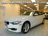 CARFAX 1-Owner, BMW Certified, ONLY 26,684 Miles! WAS