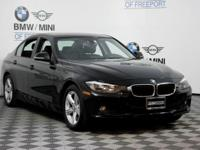 You can find this 2015 BMW 3 Series 328i xDrive and