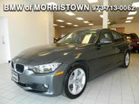 PRICE DROP FROM $39,884, FUEL EFFICIENT 33 MPG Hwy/22