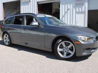 BMW CERTIFIED Pre-Owned Warranty thru 12/22/2020 or