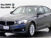 ======: $300 below Kelley Blue Book! CARFAX 1-Owner,