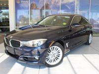 Priced at wholesale to sell !!!!!!, 328i xDrive Gran