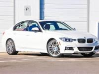 Options:  M Sport|Driver Assistance Package|M Sport