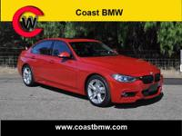 CLEAN CARFAX, HEATED SEATS, and SAVE THOUSANDS!. Driver