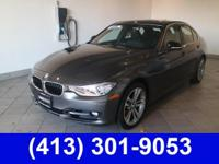 LOW MILES - 35,810! Moonroof, Rear Air, iPod/MP3 Input,