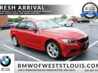 Options:  Heated Leather Seats|Memory