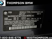Options:  Tachometer|Passenger Airbag|Satellite