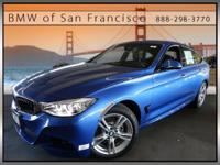 COLD WEATHER PACKAGE -inc: Heated Front Seats Heated