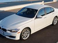 Body Style: Sedan Engine: Exterior Color: White