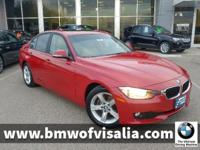 REDUCED FROM $23,848!, FUEL EFFICIENT 36 MPG Hwy/24 MPG