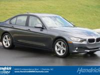 BMW Certified, Superb Condition, GREAT MILES 29,949!