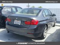 New Price! Clean CARFAX. Certified. Mineral Grey 2015