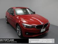 BMW Certified, GREAT MILES 31,865! FUEL EFFICIENT 33