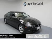 BMW Certified, Excellent Condition, LOW MILES - 16,509!