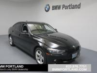 BMW Certified, Excellent Condition, GREAT MILES 30,033!
