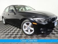 Clean CARFAX. CARFAX One-Owner. AWD, Sunroof /