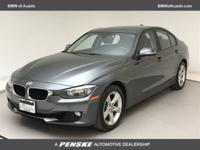 AWD, Advanced Real-Time Traffic Information, BMW Online