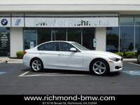 bmw sold and serviced, certified preowned, Navigation