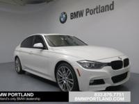 BMW Certified, Excellent Condition, GREAT MILES 37,946!