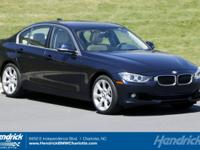 BMW Certified, CARFAX 1-Owner, Superb Condition, ONLY