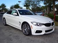 Body Style: Coupe Engine: Exterior Color: WHITE