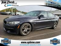 Thank you for your interest in one of Tom Bush BMW