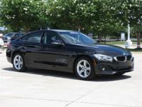 Recent Arrival! **BMW CERTIFIED**, **LOCAL TRADE**,