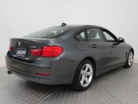 Discerning drivers will appreciate the 2015 BMW 428i