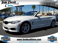You can find this 2015 BMW 4 Series 435i and many