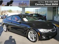 Century West BMW CPO/Pre Owned Inventory With over 180