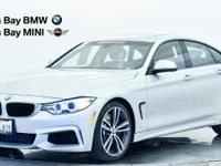 ======: BMW Certified. Nav System, Heated Seats,